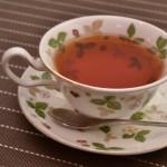 紅茶の入れ方 ティーバッグでアイスやアレンジした飲み方もできる