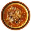 ミネストローネのリメイクレシピ!パスタやカレーも簡単です