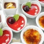 ハロウィンのお菓子はオーブン無しで電子レンジやフライパンで作れる