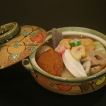 土鍋の取り扱い 注意と最初の使い方、洗い方や洗剤について