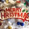 クリスマスパーティー子供向けの企画で飾り付けやゲームをしよう
