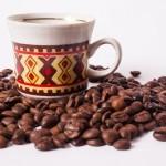 コーヒーダイエットの方法 飲むタイミングは?デメリットは?