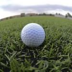 ゴルフウェア防寒対策 ゴルフ冬の服装でフードやユニクロは?