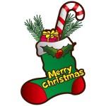 クリスマスプレゼント 3才の女の子、男の子が喜ぶもの