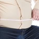 正月太りの戻し方 解消ダイエットや短期ダイエットについて