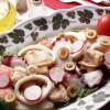 クリスマスのごちそうメニュー 料理アイディアやチキンは?