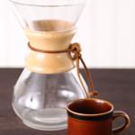 花粉症はコーヒーで悪化するの?カフェインは関係する?
