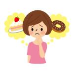太らないおやつの食べ方 ダイエット中もコンビニやナッツで
