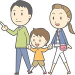 春休みの旅行におすすめする関東のテーマパーク5選