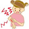 皮膚の乾燥がかゆみの原因?対策は?乾燥肌の保湿はどうする?