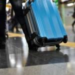 国内旅行の機内持ち込みスーツケースのサイズやおすすめは?