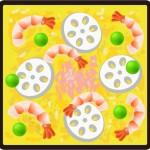 ひな祭りのちらし寿司の型 子どもが喜ぶものは?ケーキ型は?