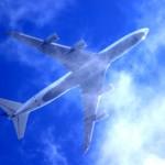 飛行機荷物の持ち込み 液体はどうすればいい?預ける場合は?