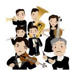 ラ・フォル・ジュルネ・オ・ジャポン2017「熱狂の日」音楽祭