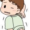 肌がピリピリ痛いのは汗のせい?かゆみや蕁麻疹の原因は?