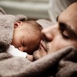初めての父の日に旦那さんにプレゼント 赤ちゃんから何が良い
