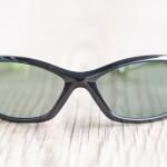 偏光レンズのサングラスには違いがあるの?選び方や注意点は?