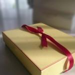 父の日に義理父へ贈るプレゼントは 定番はなに?選び方は?