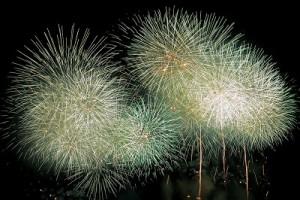 fireworks_00062