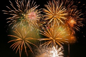 fireworks_00063