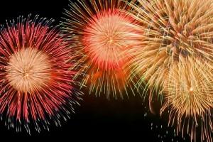 fireworks_00098