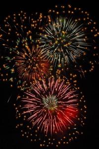fireworks_00205