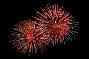 fireworks_00236
