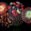 隅田川花火大会2016 混雑具合は?見える範囲はどのくらい?