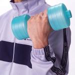 運動不足が便秘の原因?原因は筋力低下?体操で簡単なものは?