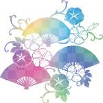 神宮外苑花火大会が見えるレストランやホテルのオススメ!