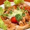 夏バテに豚肉が効果的 栄養の組み合わせや疲労回復レシピ!