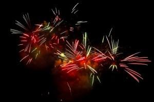 fireworks_00085