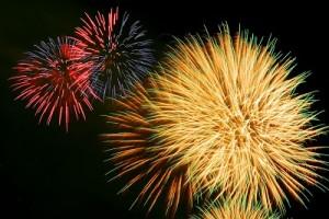 fireworks_00109