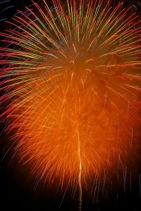 fireworks_00138
