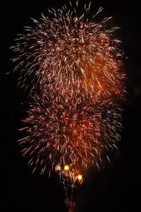 fireworks_00203