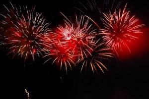 fireworks_00228