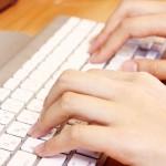 ビジネスメールでの催促や確認の例文、返信の遅れについて