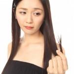 髪の毛のうねりがひどい!抑える方法やドライヤー使いのコツ