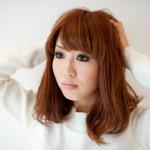 髪の枝毛がひどい!ダメージケアのやりかたや予防する方法