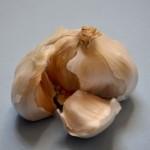 夏バテにはにんにく料理 臭いを消す方法やおいしいレシピは