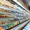 消費期限と賞味期限の違いは?いつまで食べられる?大丈夫?