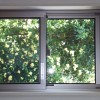 部屋の換気の必要性 窓の開け方は?換気扇を使う場合は?