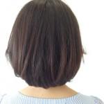 アラフォーで髪がバサバサになるのは睡眠不足?髪質改善食事は