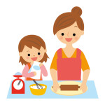 敬老の日プレゼントに手作りお菓子 和菓子やスイーツレシピ