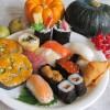 簡単で美味しいハロウィン料理 ご飯メニューや夕食について