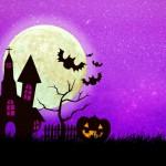 ハロウィンの雰囲気に合う曲やハロウィンソングで子供向けは