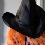 ハロウィン仮装で女性に人気のもの かわいいもの手軽なもの