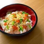 敬老の日のお祝い料理 高齢者の食事で気をつけることや工夫