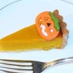 ハロウィンのお菓子は手作りでかわいいものを 大量に簡単に
