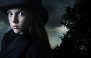 halloween-1084133_640